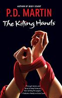 Killing HandsUS-10percent