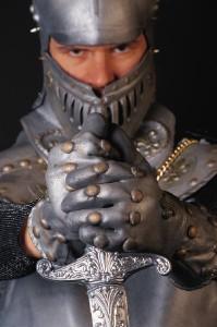 Knight1
