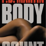 Body Count-USHB