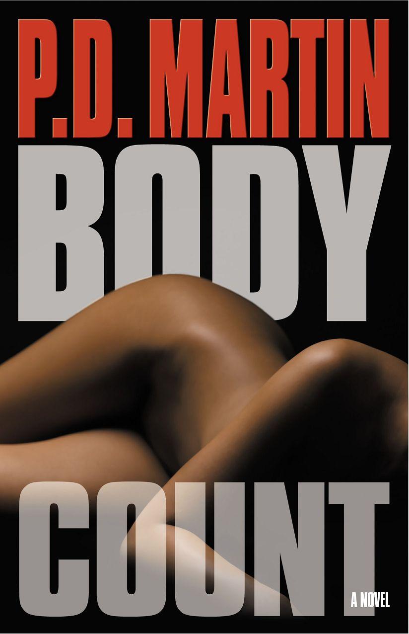Body Count-USHB