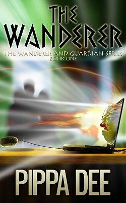 TheWandererFINAL-web