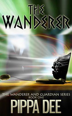 book1version1Web