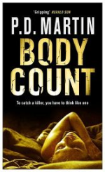 BodyCount-UK[1]