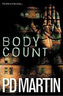 Bodycount-AUSTRALIA[1]