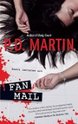 FanMailCover10percent