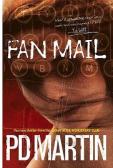 Fanmail-web-AUSTRALIA[1]