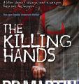 Killing-Hands-AUSTRALIA