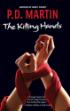 KillingHandsUS-50percent