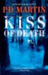 KissOfDeath-FRONT-25Percent