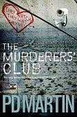 Murderers-Club-AUSTRALIA
