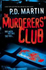 MurderersClub-US[1]