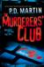 MurderersClubUSHardBack-web