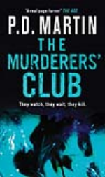 The-Murderers-Club-UK